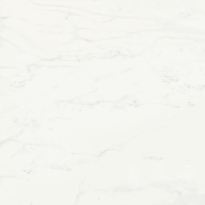 Текстура плитки Шарм Делюкс Бьянко Микел. 80x80 Люкс