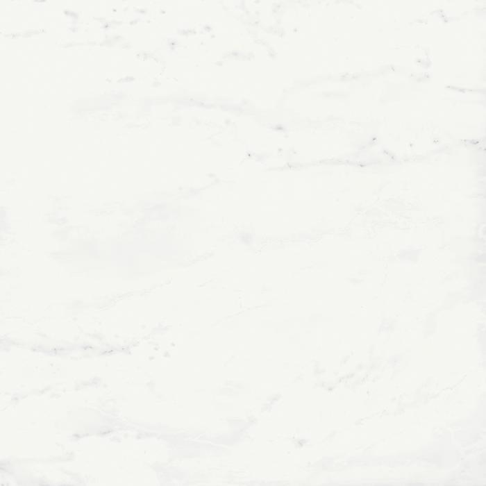 Текстура плитки Шарм Делюкс Бьянко Микел. 80x80 Люкс - 3