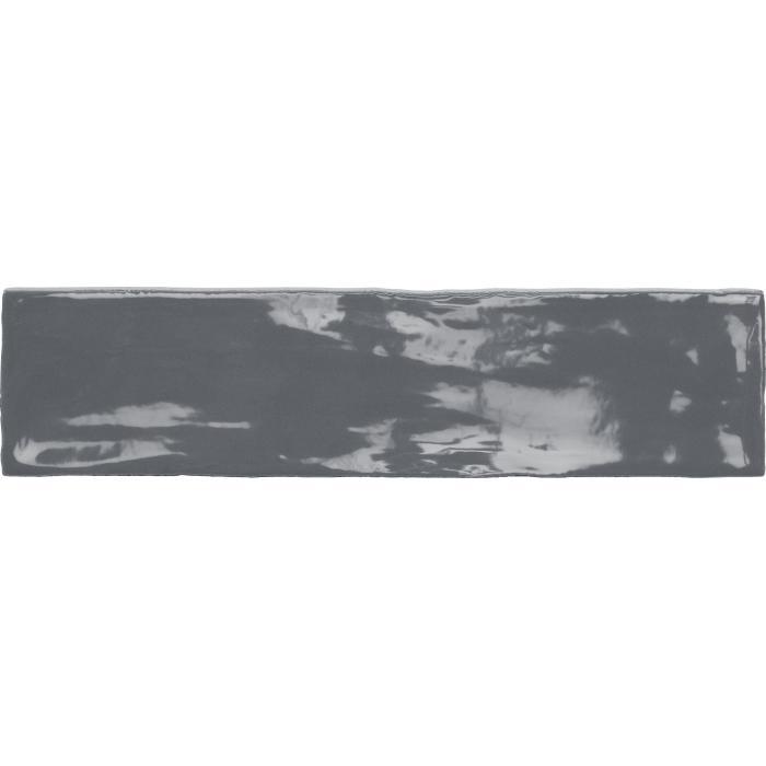 Текстура плитки Poitiers Gris 7.5х30