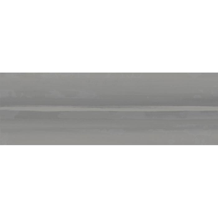 Текстура плитки Creus Gris 25x75