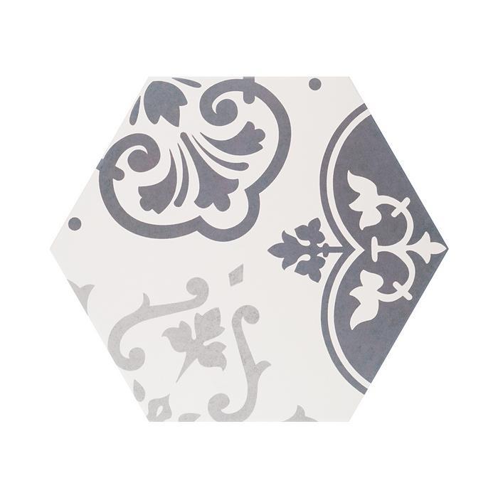 Текстура плитки Alchimia Elisir 26.6x23