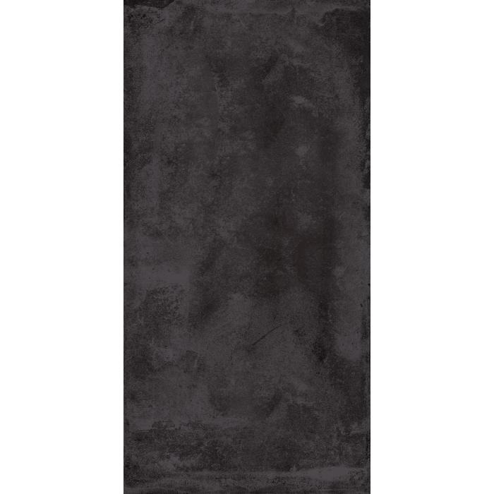 Текстура плитки Diving Metal Blue Sq 60x120