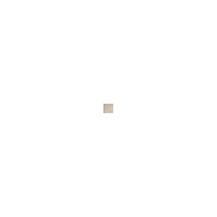 Текстура плитки Фриули Беж Тоццетто Орхидея 7.2x7.2