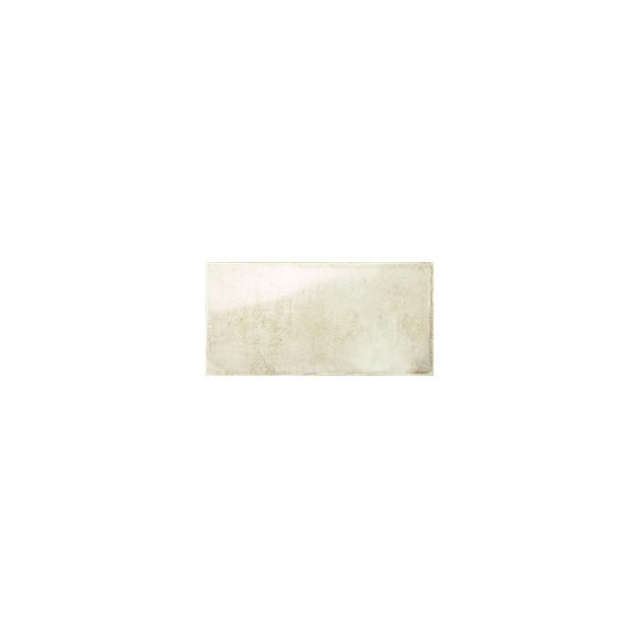 Текстура плитки Catania Blanco 15x30