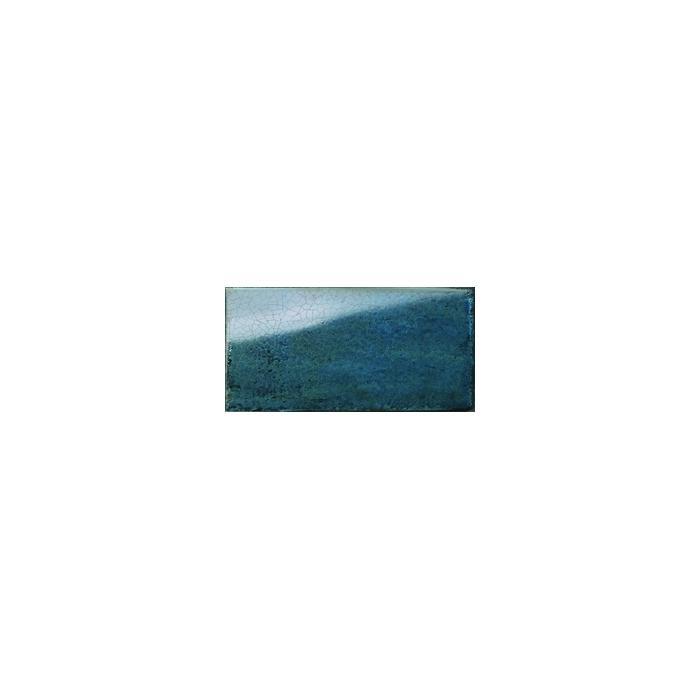 Текстура плитки Catania Blu 15x30