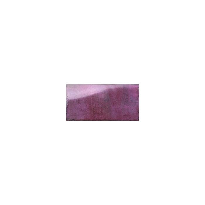 Текстура плитки Catania Viola 15x30