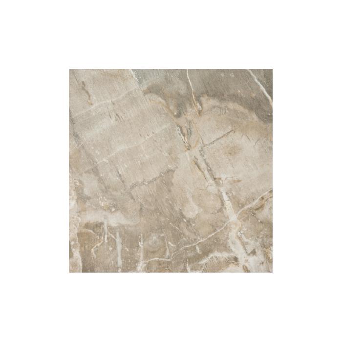 Текстура плитки Fossil Beige Nat. 50x50