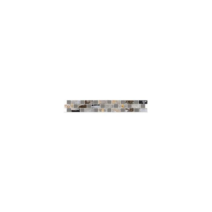 Текстура плитки Fossil Fascia Ars Cold 5x33.3