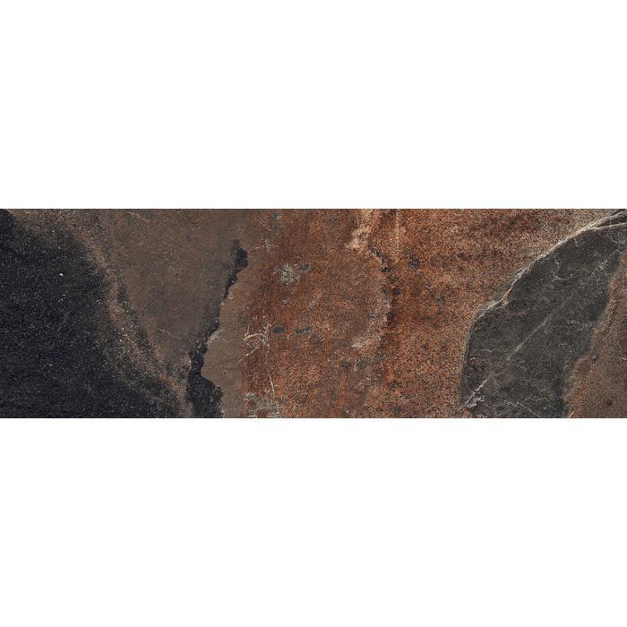 Текстура плитки High Line Madison Nat Ret 10x30