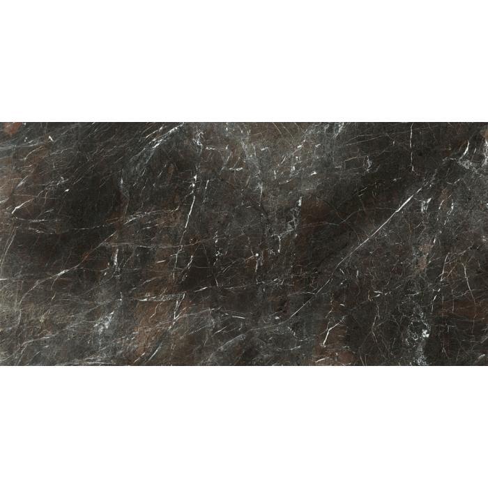 Текстура плитки Tosi Brown Mat 59.8x119.8
