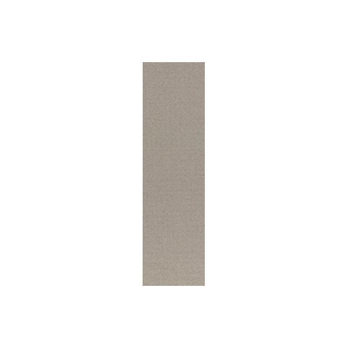 Текстура плитки Earth Grigio 2 30x120