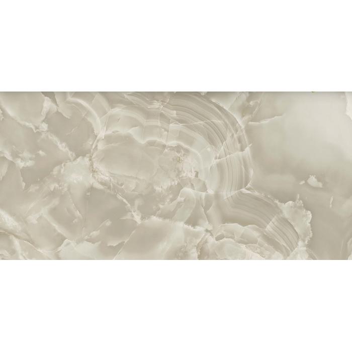 Текстура плитки S.O. Persian Jade Lap Rett 59x119