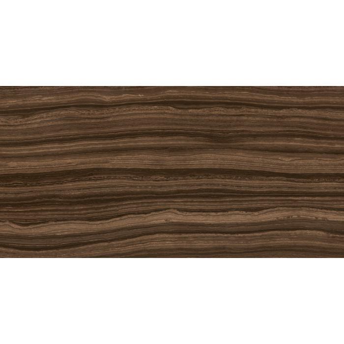Текстура плитки Suite Brown/60X120/EP 60x120