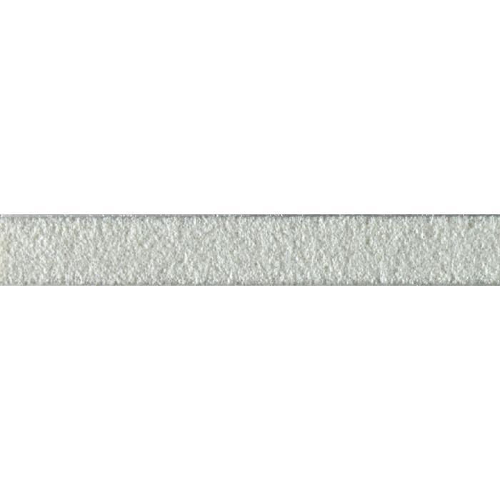 Строительная химия Kerapoxy Design №111 3 kg Серебристо-серый декоративный эпоксидный шовный заполнитель