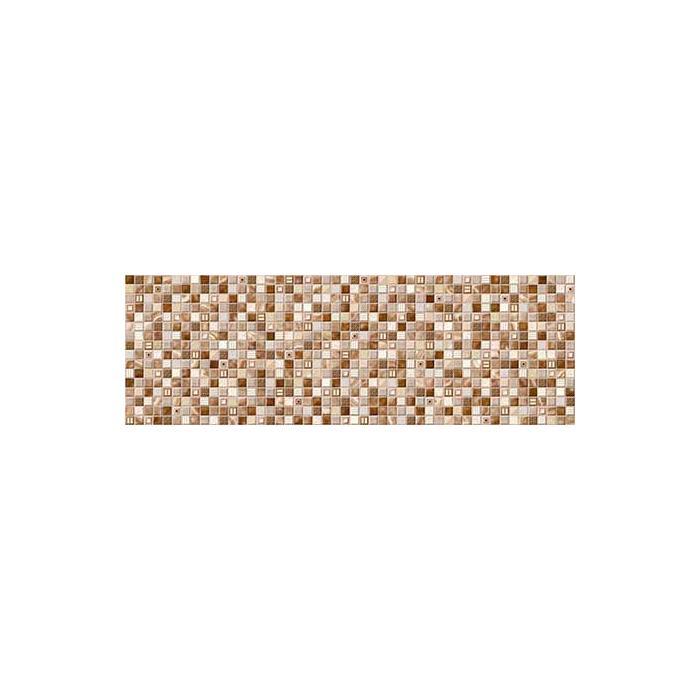 Текстура плитки Glass Marron 25x75