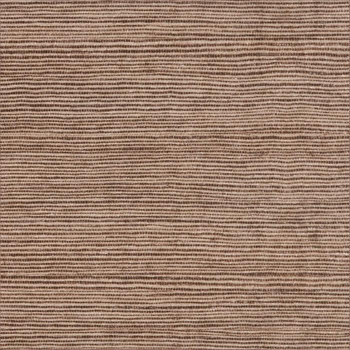 Текстура плитки Rug-T/R 60.7x60.7