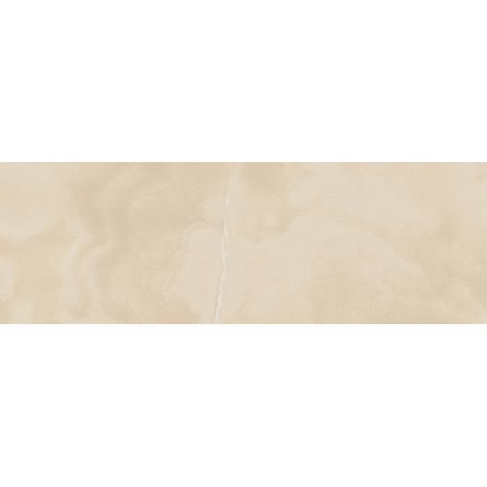 Текстура плитки Шарм Эво Оникс 25x75 - 2