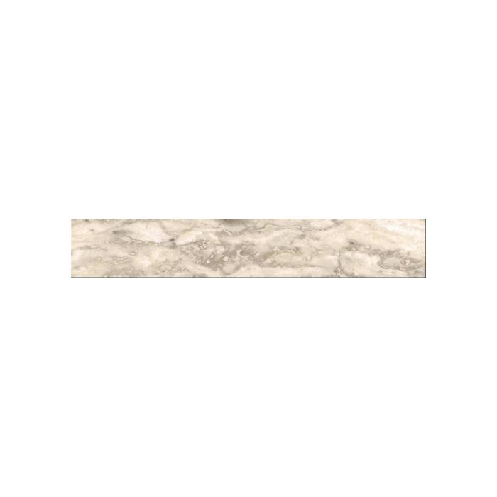 Текстура плитки Stone Mix Travertino Cream Rett 10x60