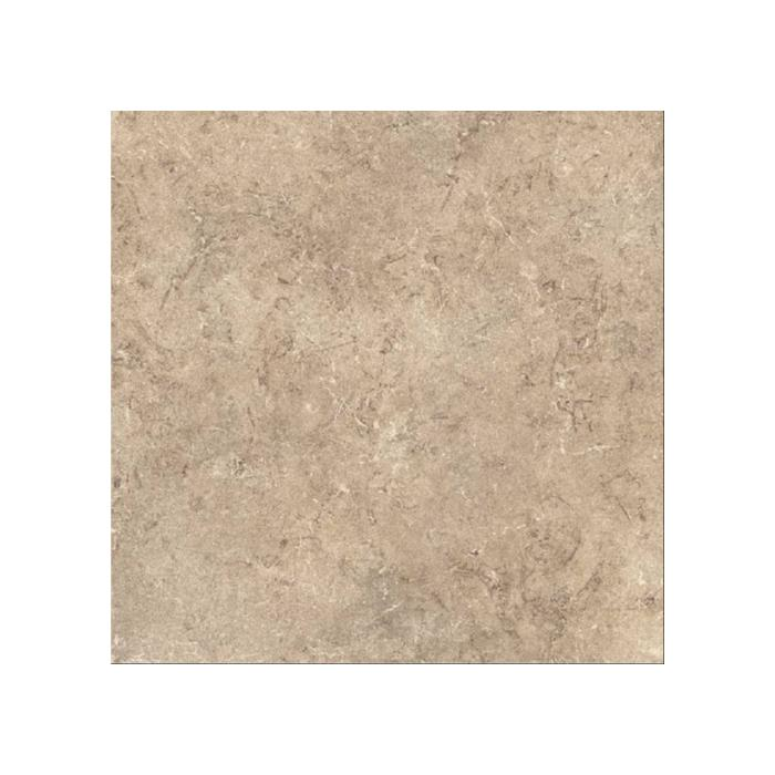 Текстура плитки Stone Mix Limestone Honey Rett 60x60