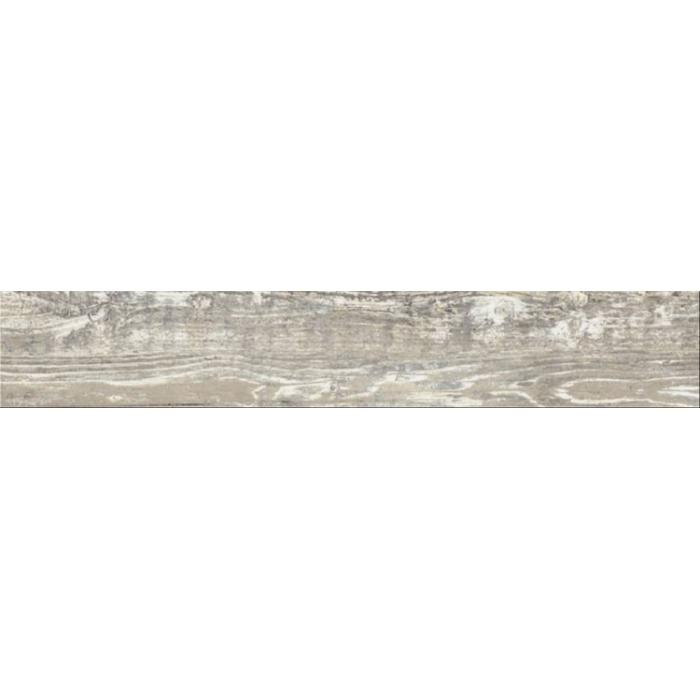 Текстура плитки Scrapwood Air Nat Rett 15x90