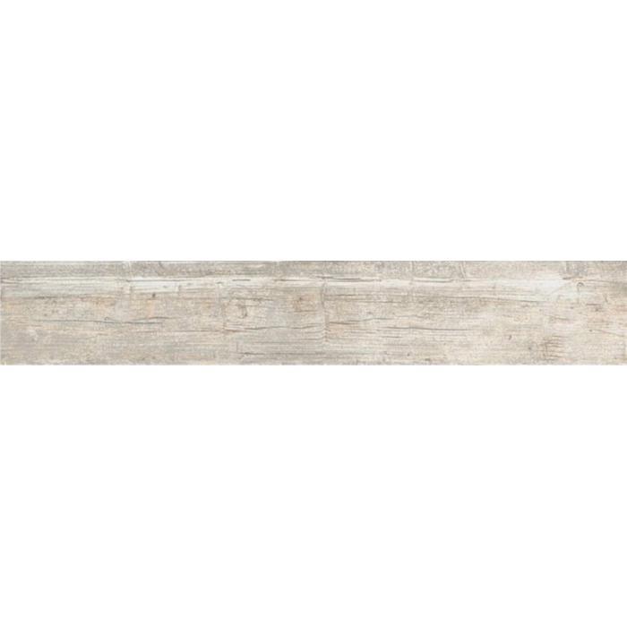 Текстура плитки Scrapwood Air Nat Rett 20x120