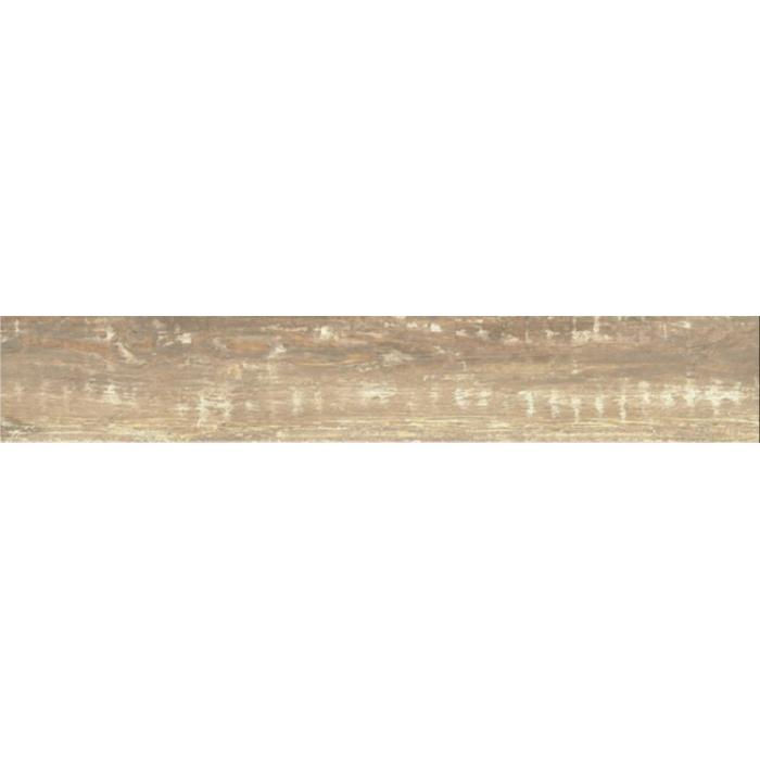 Текстура плитки Scrapwood Sun Nat Rett 15x90