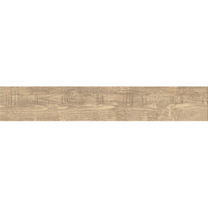 Текстура плитки Scrapwood Sun Nat Rett 20x120