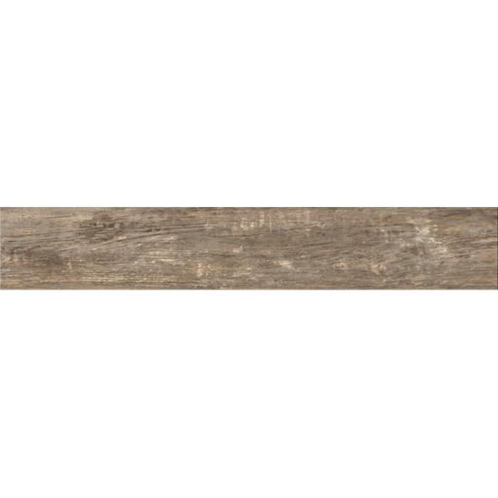 Текстура плитки Scrapwood Light Nat Rett 20x120