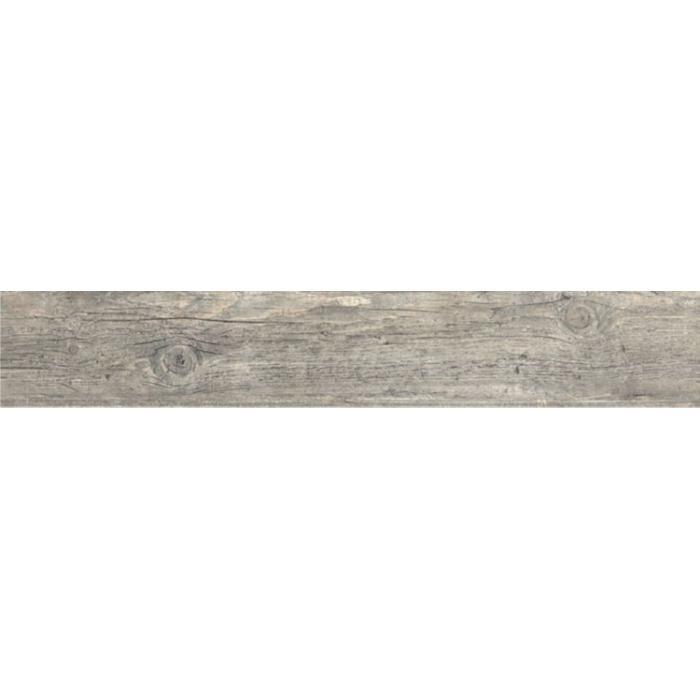 Текстура плитки Scrapwood Wind Nat Rett 15x90