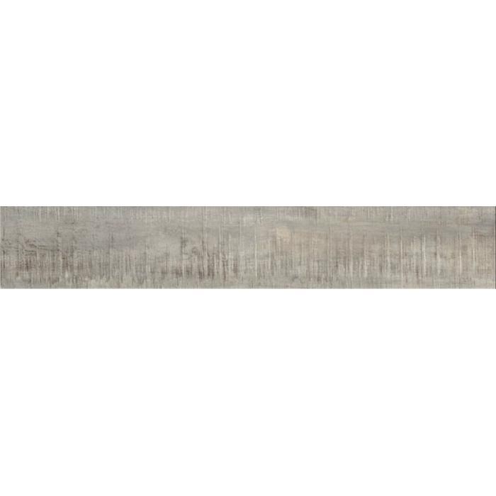 Текстура плитки Scrapwood Wind Nat Rett 20x120