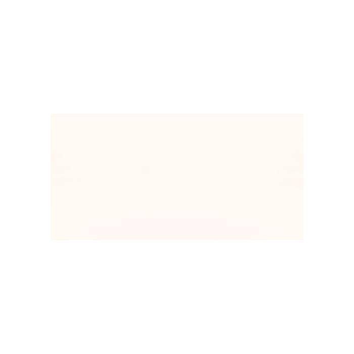Текстура плитки Vivida Bianco 30x60