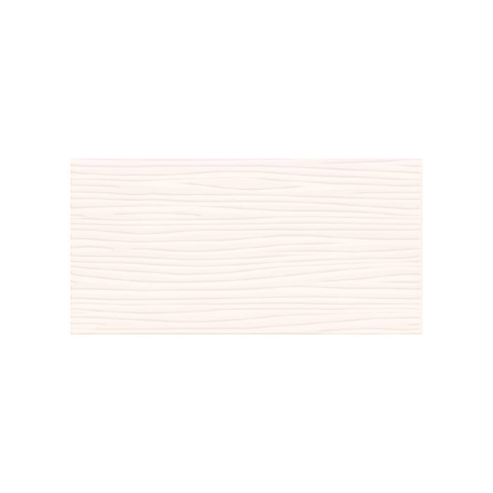 Текстура плитки Vivida Bianco Structura 30x60