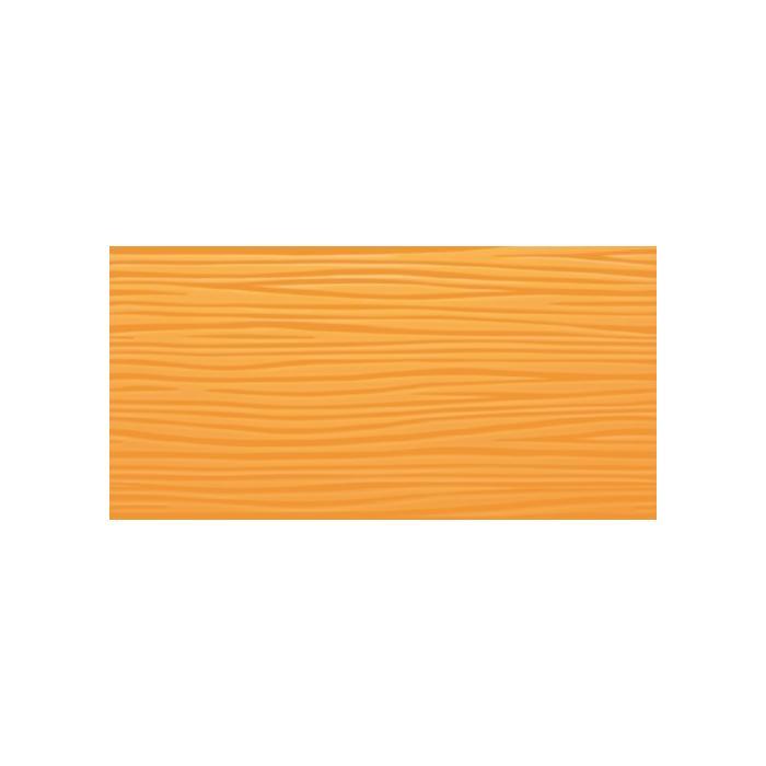Текстура плитки Vivida Giallo Structura 30x60