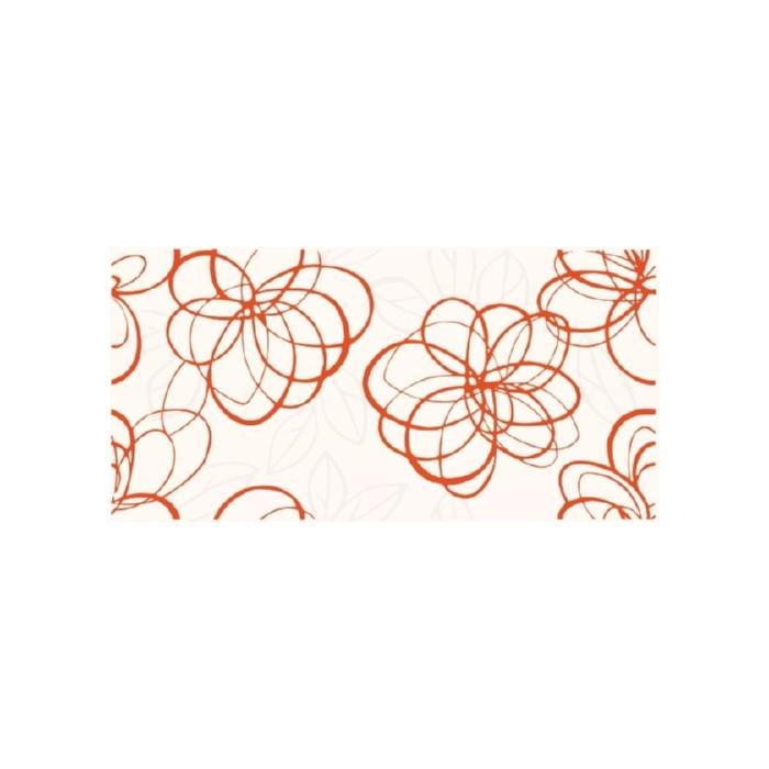 Текстура плитки Vivida Rosa Inserto 30x60