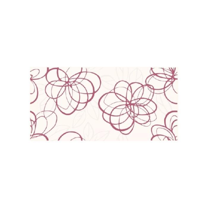 Текстура плитки Vivida Viola Inserto 30x60