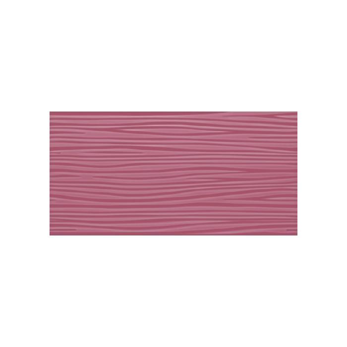 Текстура плитки Vivida Viola Structura 30x60