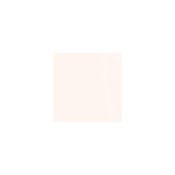 Текстура плитки Vivido Bianco 33.3x33.3