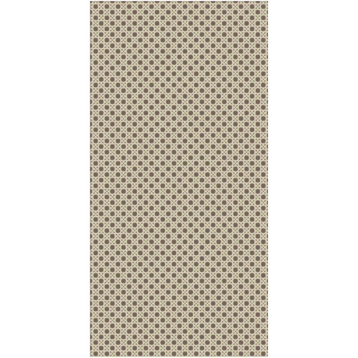 Текстура плитки Kilim Fascia Samar Petra 32.5x65 - 2