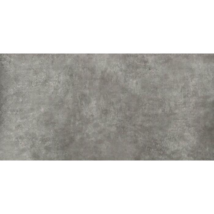 Текстура плитки Vista Lead Grey Matt 60x120