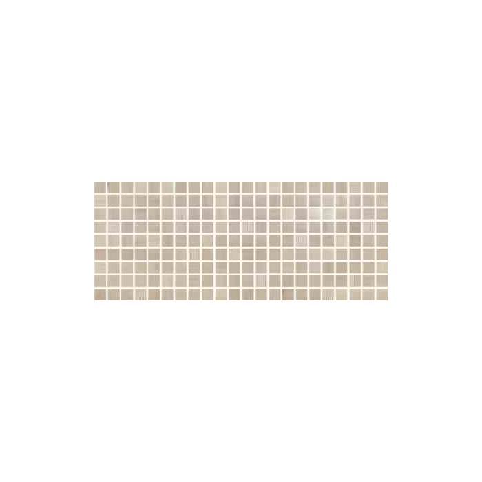 Текстура плитки Shine Opale Mosaico 24x59