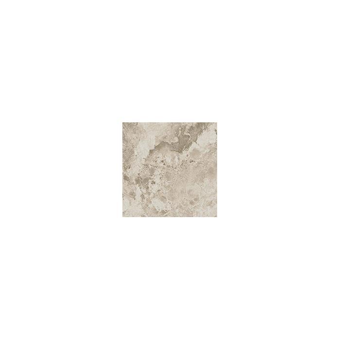 Текстура плитки S.S. Pearl Wax Rett. 45x45