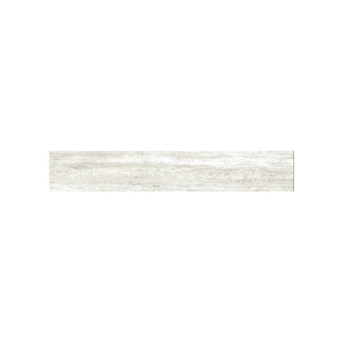 Текстура плитки Stone Mix Striato White Rett 10x60