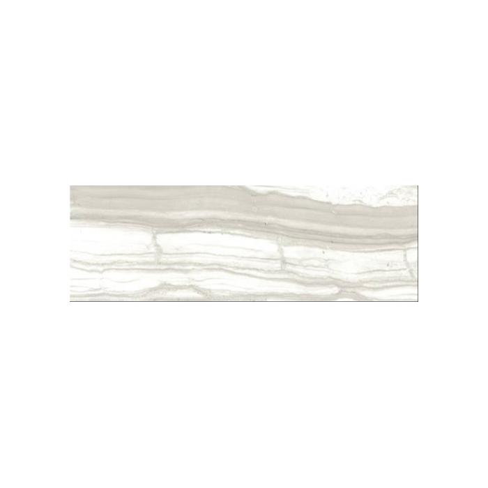 Текстура плитки Stone Mix Striato White Rett 20x60