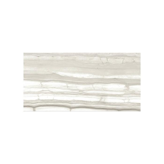 Текстура плитки Stone Mix Striato White Rett 30x60