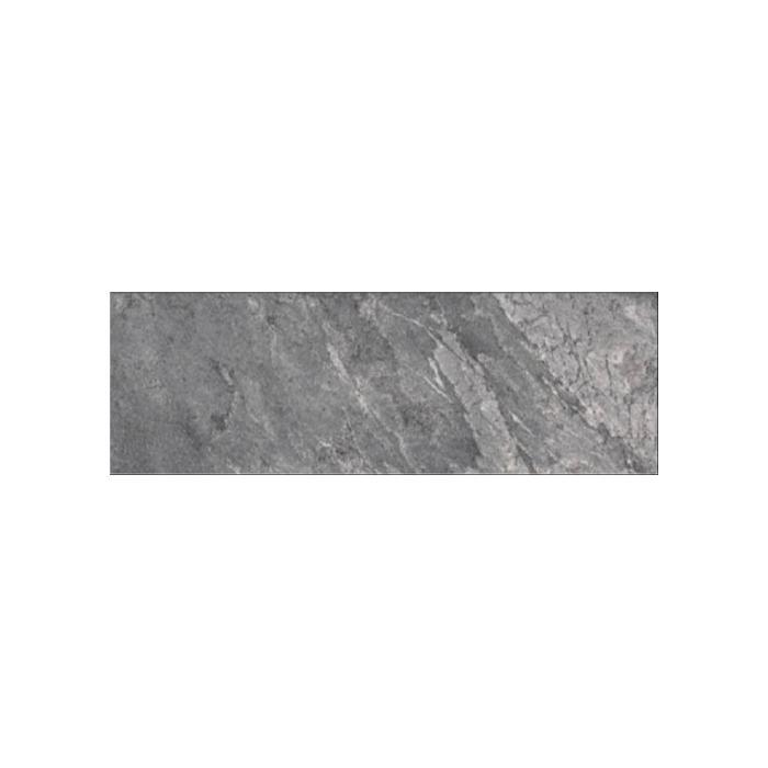 Текстура плитки Stone Mix Quarzite Grey Rett 20x60