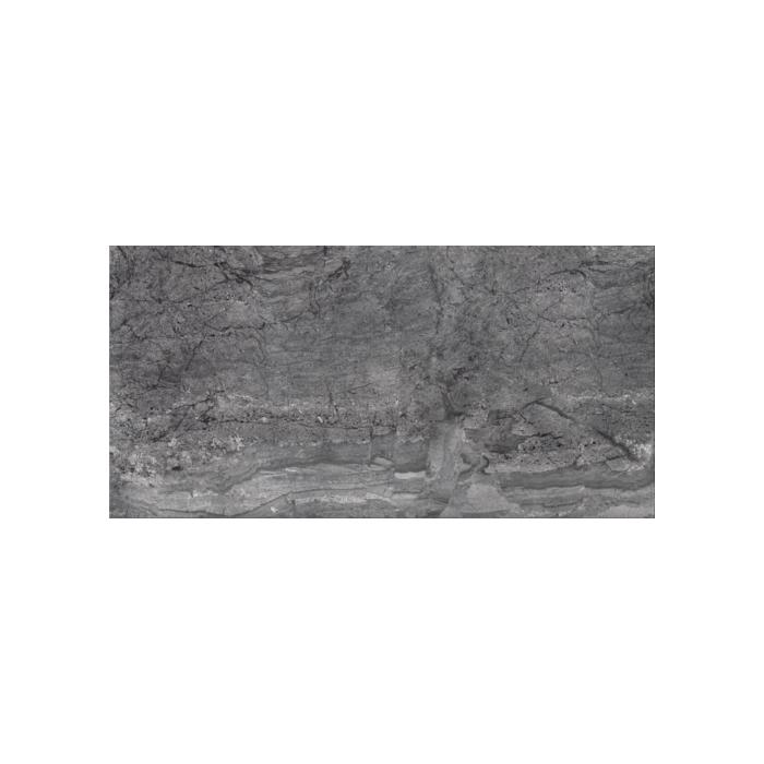 Текстура плитки Stone Mix Quarzite Grey Rett 30x60