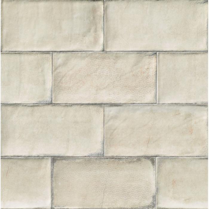 Текстура плитки Esenzia Grano 15x30