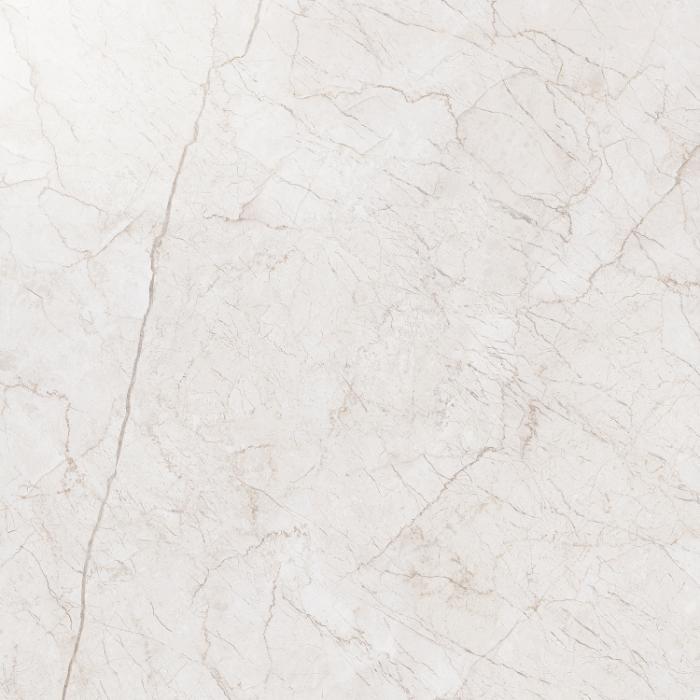 Текстура плитки Контемпора Пур Ретт. Х2 60x60