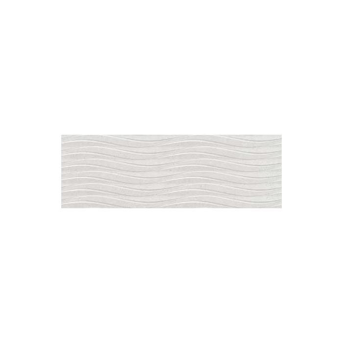 Текстура плитки Petra Sahara XL Blanco 25x75