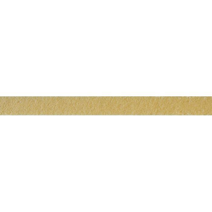 Строительная химия Kerapoxy Design №742 3 kg Золотой декоративный эпоксидный шовный заполнитель